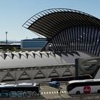 Our Featured image of Digital Design Lyon for Prepar3D